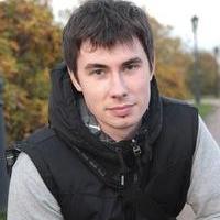 Африканов Михаил Андреевич