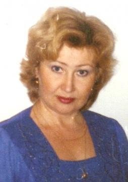 Ольферт Милана