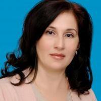 Сопельник Татьяна Анатольевна