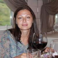 Кравченко Татьяна Николаевна