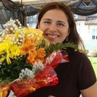 Войлокова Татьяна Cергеевна