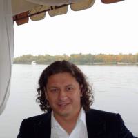 Черчиев Владимир