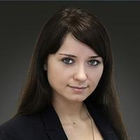 Лиховоз Татьяна
