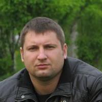 Рязанов Иван