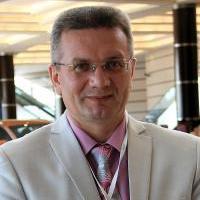 Мартышевский Анатолий Борисович