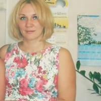 Мисюрева Елена Викторовна
