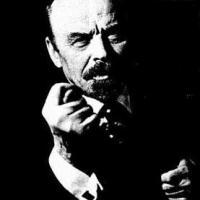 Ларионов Владимир Алексеевич