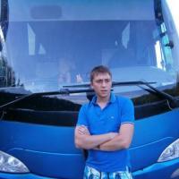 Сорокин Олег Васильевич