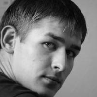 Зиняев Алексей Николаевич