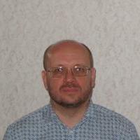 Резников Андрей Алексеевич