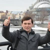 Ционин Борис Иванович