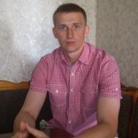 Сорокин Андрей Сергеевич