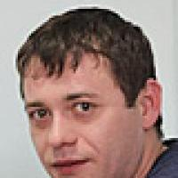 Горобцов Роман Сергеевич