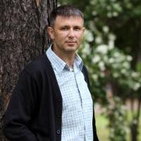Мишуточкин Станислав Евгеньевич