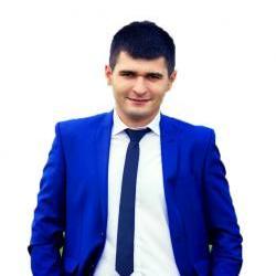 Хачари Дмитрий Гамлети