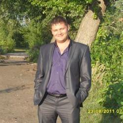 Хмеленко Станислав Валерьевич