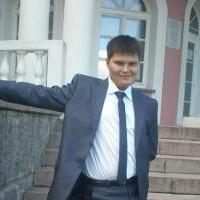 Дуков Иван Сергеевич