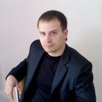 Ситников Валерий Александрович