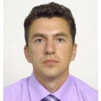 Маринин Алексей Борисович
