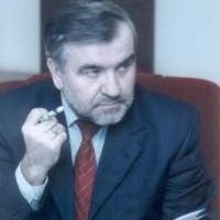 Амелин Николай Максимович