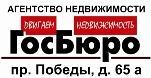 Локтева Дарья
