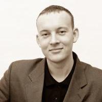 Шукшин Андрей Николаевич