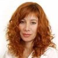 Полюндра Елена Васильевна