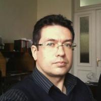 Савенков Игорь Викторович