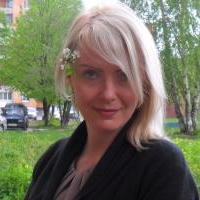 Керимова Елена Вячеславовна