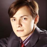 Матвеев Артур Николаевич