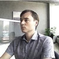 Копин Роман Викторович