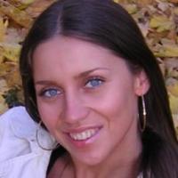 Кастоварова Ольга
