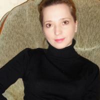 Вязовкина Ксения Владиславовна