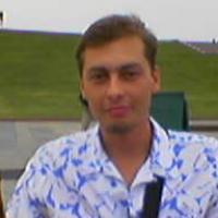 Сол Максим Николаевич