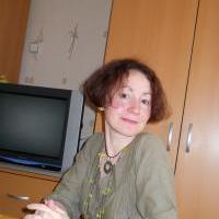 Логинова Елена