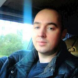 Забелин Алексей Игоревич