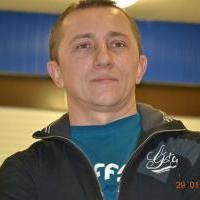 Энкин Сергей Леонидович