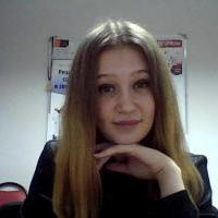 Антипина Мария Федоровна