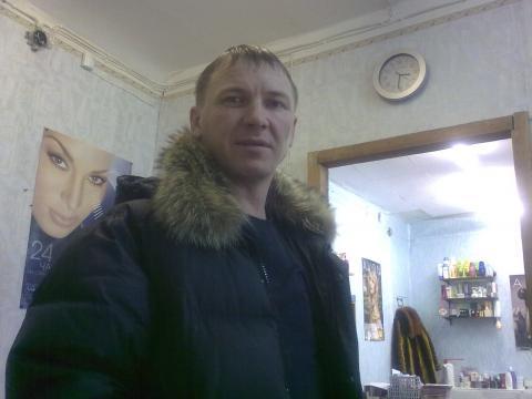 Ильин Вячеслав