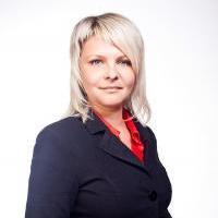 Александрова Наталья
