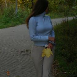 Иванова Марианна