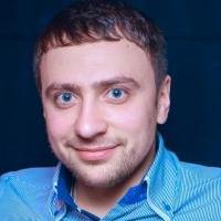 Агафонов Сергей Игоревич