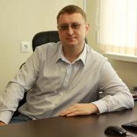 Кайер Сергей Иванович
