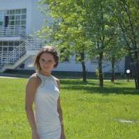 Соловьева Наталья Александровна