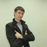 Акимов Роман Сергеевич