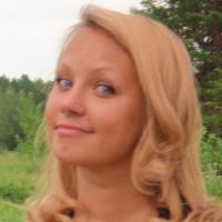 Милакова Ирина Владимировна