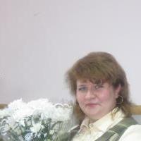 Михайленко Людмила Александровна