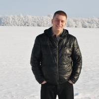 Басов Андрей