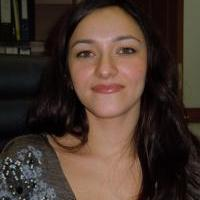 Ячкова Ирина Владимировна