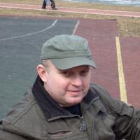 Морозов Василий Викторович